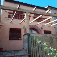Montserrat holidays Casa Rural, hotel a Collbató