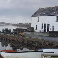 2 The Noust Self Catering