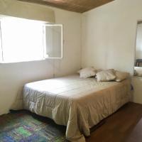 Lagomar Casa tipo loft