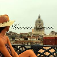 Havana Dream, Hotel in Havanna