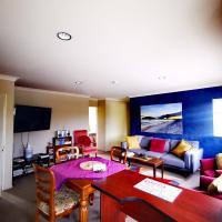 Beach Apartment, hotel in Papamoa
