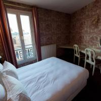 Regyn's Montmartre