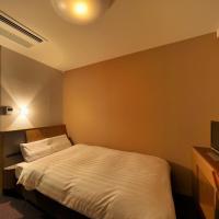 Dormy Inn Express Soka City, hotel in Soka