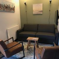 Appartement Droste