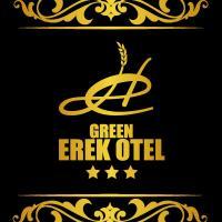 green erek otel, hotel in Erbaa