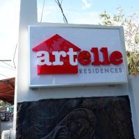 Artelle Residences