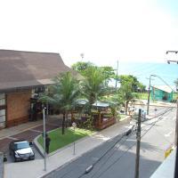 Netuno Beach Residence Hotel