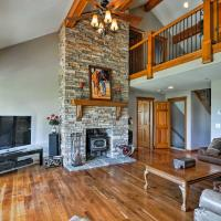 Custom Home with Decks in Boulder! Gateway to Parks!