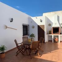 Casa Aguascalientes