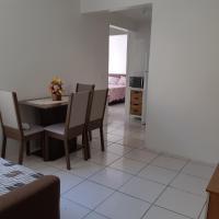 APARTAMENTO COMPLETO EM CAXIAS DO SUL - RS, hotel near Hugo Cantergiani Regional Airport - CXJ, Galópolis