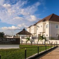 Whytescape Serviced Apartments