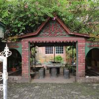 SPOT ON 2685 Hotel Surya, hotel in Tanjung Pinang