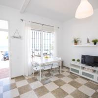Cubo's Apartamento Concha del Mar Playa