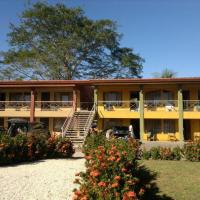 Apartamentos Rancho San Fermín Guanacaste