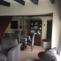 Sunnyside cottage Hutton le hole