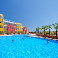 Resort del Mar, hotel din Pula