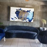 suites aeropuerto, hotel near Los Cabos International Airport - SJD, San José del Cabo