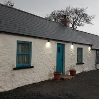 Cosy Cottage on the Causeway coast and Glens