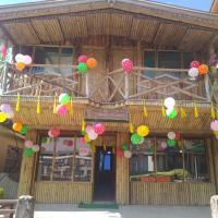Rain Drop Guest House, hotel in Ravangla