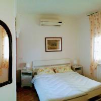 FenicePugliese, hotel a San Vito dei Normanni