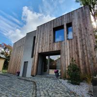 Exclusive penzion Viva Residence