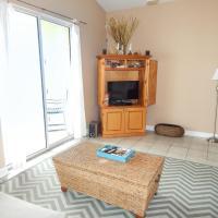 076 Beach Club 301 - Unit A home