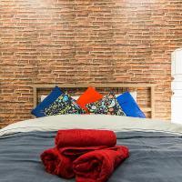Vnukovo good house -место вашего отдыха