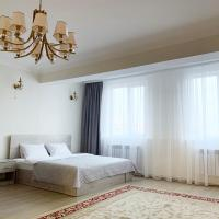 Brand new comfortable apartments in Sevan city