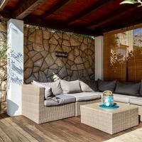 Apartments Adria Garden