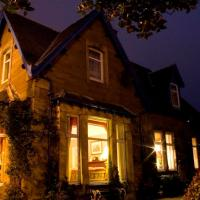 Strathcona Guesthouse