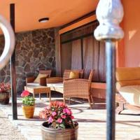 MapleTico Guesthouse