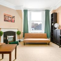 Large Apartment near Oxford Street