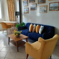 Hospedaje Gran Imperial, hotel near Capitan FAP Pedro Canga Rodriguez Airport - TBP, Tumbes