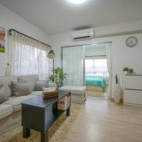 Cosy 33sqm apartment - near ISB & Impact Arena