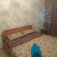 2 комнатная квартира на Мира 54