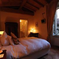 Albergo Orologio, отель в Брешиа