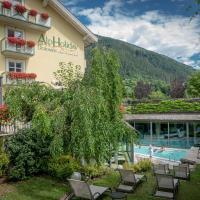 Alpholiday Dolomiti Wellness & Fun Hotel, hotel in Dimaro