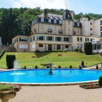 Hotel Bel Air Sport & Wellness, Hotel in Echternach