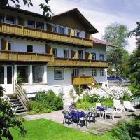 Gästehaus Eckstein