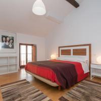 Bonito apartamento en Hendaya