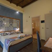 B&B Centro Sicilia, hotel in Enna