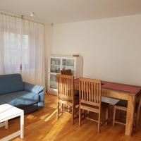 Apartment Eichetwald, Hotel in der Nähe vom Flughafen Salzburg - SZG, Salzburg