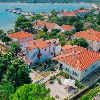 Holiday home Galetta, hotel in Ist