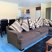 Stay luxury near Auckland Airport Auckland city