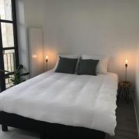 Beautiful Rooms City Centre with Hotel Feeling