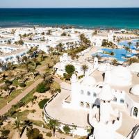 Robinson Club Djerba Bahiya, hotel in Midoun