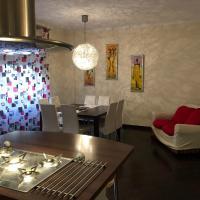 Appartamento in centro Angri, hotel ad Angri