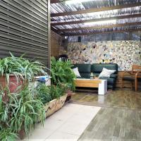 Ahuzat Shaul - Apartment