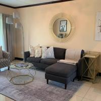 Acres in Fourways - Stunning 2 Bedroom by Ulo