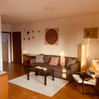 Fiorenza, hotell i Binasco